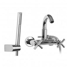 Смеситель для ванны Bianchi Amelix VSCAML110000