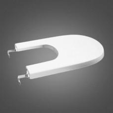 Крышка для биде Roca Meridian-N Compacto A8062AC004 (Soft Close)