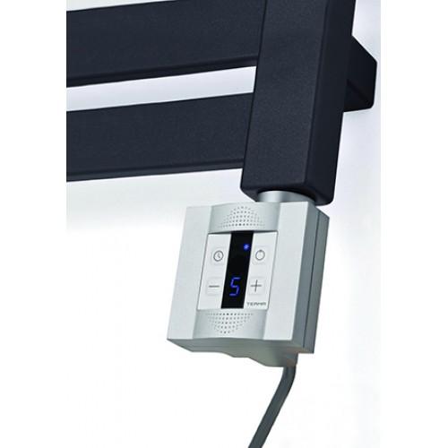 Электрический ТЭН Terma KTX-4 серебряный
