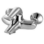 Смесители для ванны Welle Lukas FH23158D