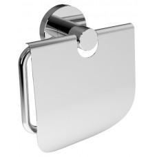 Держатель туалетной бумаги Imprese Hranice 140100
