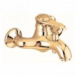 Смеситель для ванны Emmevi Tiffany OR6001