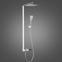 Душевая система Imprese Odlove Т-15300