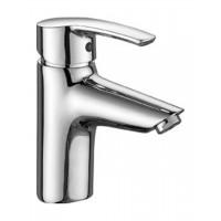 Набор для ванны Imprese Horak 0510170670