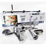 Набор для ванны Imprese kit20080