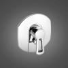 Смеситель для ванны Kludi MX 336500562