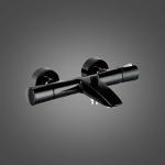 Смеситель для ванны Kludi Zenta 351018638