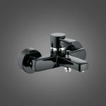 Смеситель для ванны Kludi Zenta 386708675