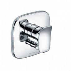 Смеситель  для ванны Kludi Ambienta 536500575