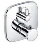 Смеситель  для ванны Kludi Ambienta 538300575