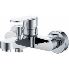 Смеситель для ванны Koller Pool Round ARC RA0100