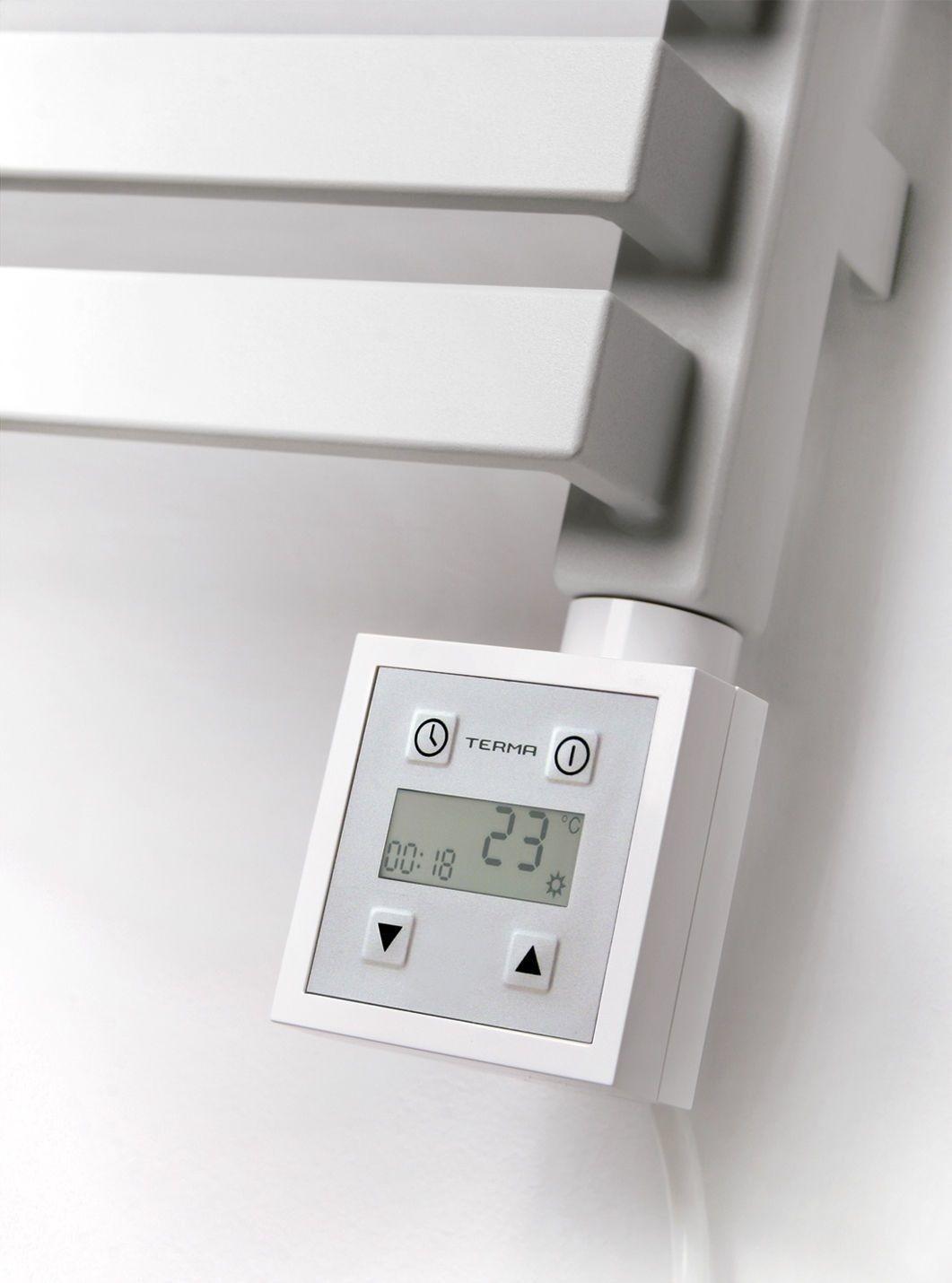 Электро тэны для полотенцесушителей и радиаторов.