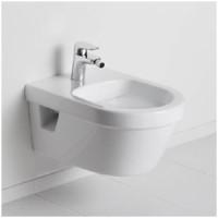 Биде подвесное Villeroy&Boch Omnia Architectura 54840001