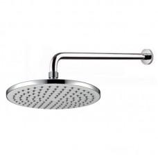 Верхний душ Volle Daniella 15168100 (с держателем)