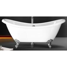 Ванна акриловая VOLLE 12-22-314