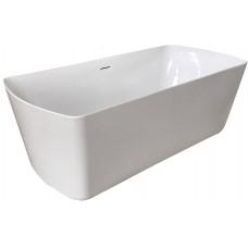 Ванна акриловая Volle 12-22-804