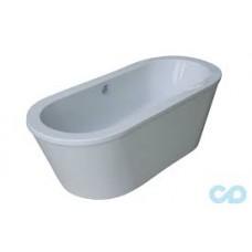 Ванна акриловая Volle 12-22-817
