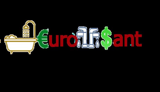 Магазин сантехники Eurosant.kiev.ua